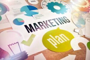 Read more about the article Six marketing tips that will help you promote your small business for less than $150